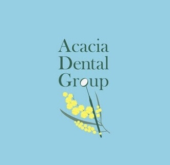 Company Logo For Acacia Dental Group'