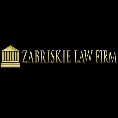 Company Logo For The Zabriskie Law Firm Salt Lake City UT'