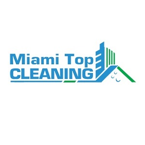 Company Logo For Miami Top Cleaning Service, LLC'
