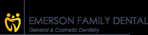 Company Logo For Emerson'