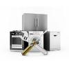 Los Angeles Appliance Repair Team
