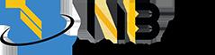 Company Logo For NB Visa World Pvt Ltd'