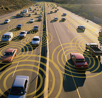 Intelligent Transport Systems Market'