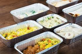 Offline Meal Kit Delivery Service Market'