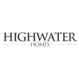 Company Logo For Highwater Homes'