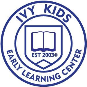 Company Logo For Ivy Kids of Birnham Woods'