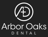 Company Logo For Arbor Oaks Dental'