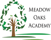 Company Logo For Meadow Oaks Academy'