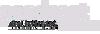 GoodSpot.com.au Logo