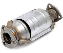 Company Logo For We Buy Catalytic Converters'
