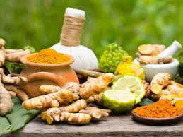 Ayurvedic Food Market to See Massive Growth by 2026 : ITC, D'