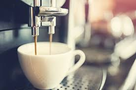 Office Coffee Service Market to See Huge Growth by 2026 : Fa'