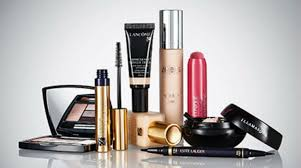 Premium Cosmetics Market to witness Massive Growth by 2026 :'