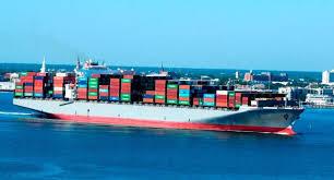 Harbor Deepening Market Next Big Thing | Major Giants Boskal'