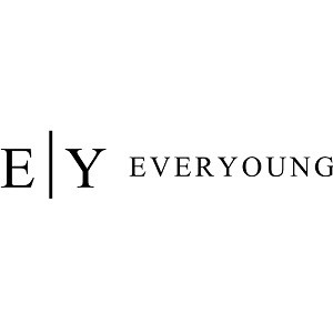 Company Logo For EverYoung Medical Aesthetic Centre - Vancou'
