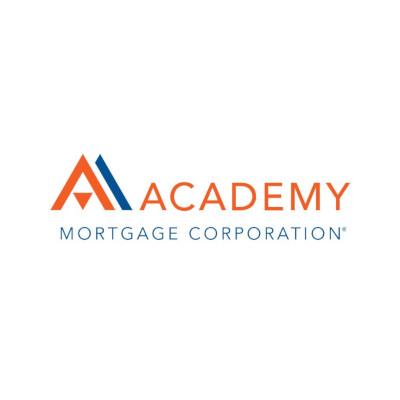 Mortgage Company'
