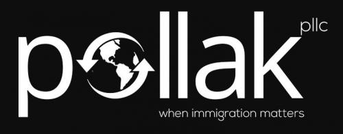 Company Logo For Pollak PLLC'