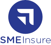 Company Logo For SMEInsure'