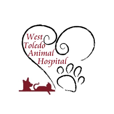 Company Logo For West Toledo Animal Hospital'