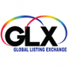 Company Logo For GLX - Global Listing Exchange'