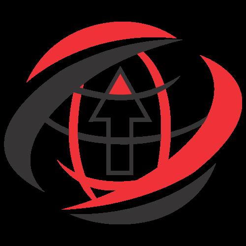 Company Logo For Icon Technology'