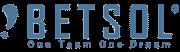 Company Logo For BETSOL'