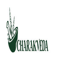Charakveda Logo
