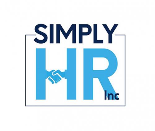 Company Logo For Simply HR Inc'
