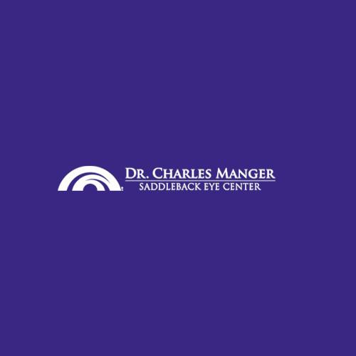 Company Logo For Saddleback LASIK Eye Center'