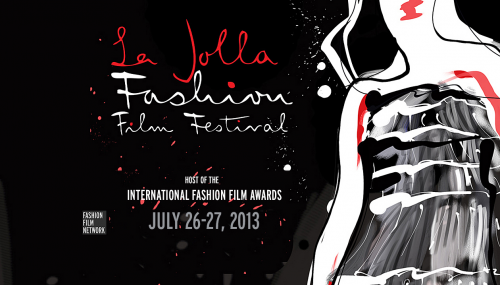 La Jolla Fashion Film Festival'