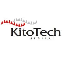 Company Logo For KitoTech Medical, Inc.'