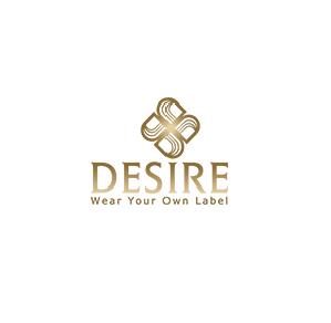 Company Logo For Desire Label'