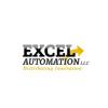 excelautomationinc01@yahoo.com