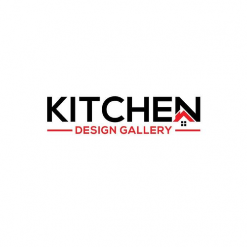 Company Logo For kitchen Design Gallery'