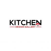 kitchen Design Gallery Logo