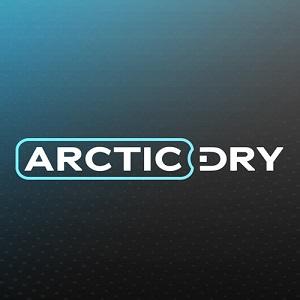 Company Logo For ArcticDry'