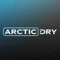 ArcticDry Logo