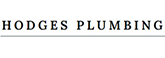 Company Logo For Tankless Water Heater Repair Davie FL'