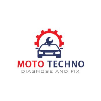 Company Logo For ECM Repair Service'