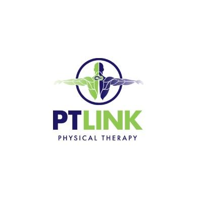 Company Logo For ptlinktherapy12@gmail.com'