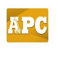 Company Logo For AerialPlatformsCarlisle'