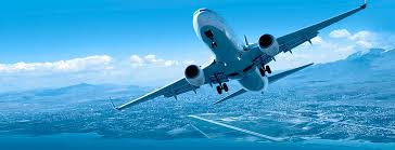Aerospace Insurance Market Shaping from Growth to Value | Al'