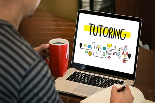 Tutoring Software Market'