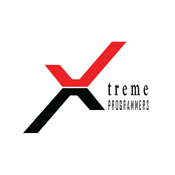 Xtreme Programmers'