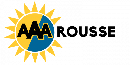 Company Logo For AAA Rousse'