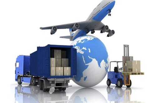 Pharmaceutical Logistics Market'