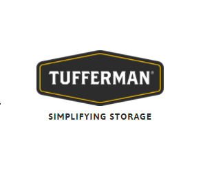 Company Logo For Tufferman'