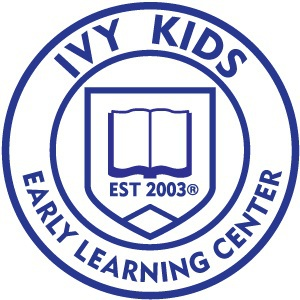 Company Logo For Ivy Kids of Cypress Creek Lakes'