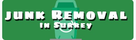 Company Logo For Junk Removal In Surrey'