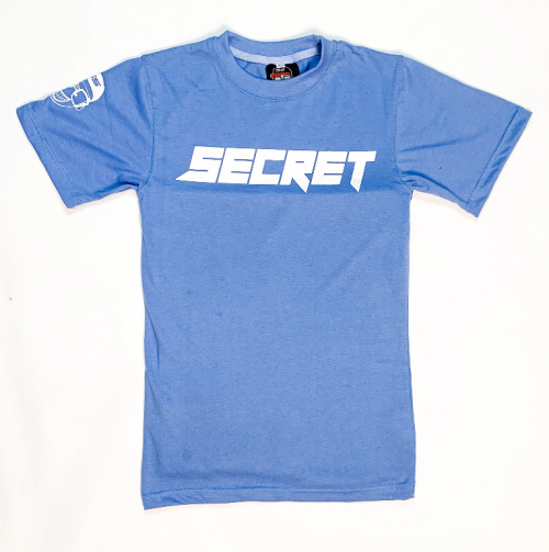 Secret Scientist Set to Open Two New Stores in January'